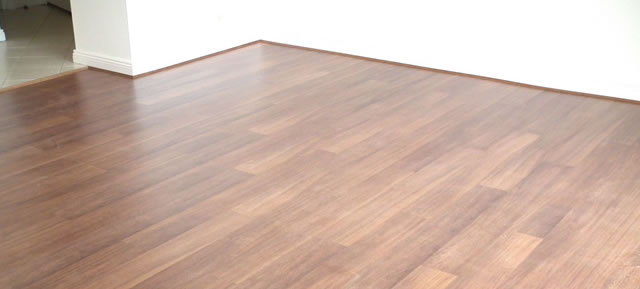 Solid Timber Flooring 3