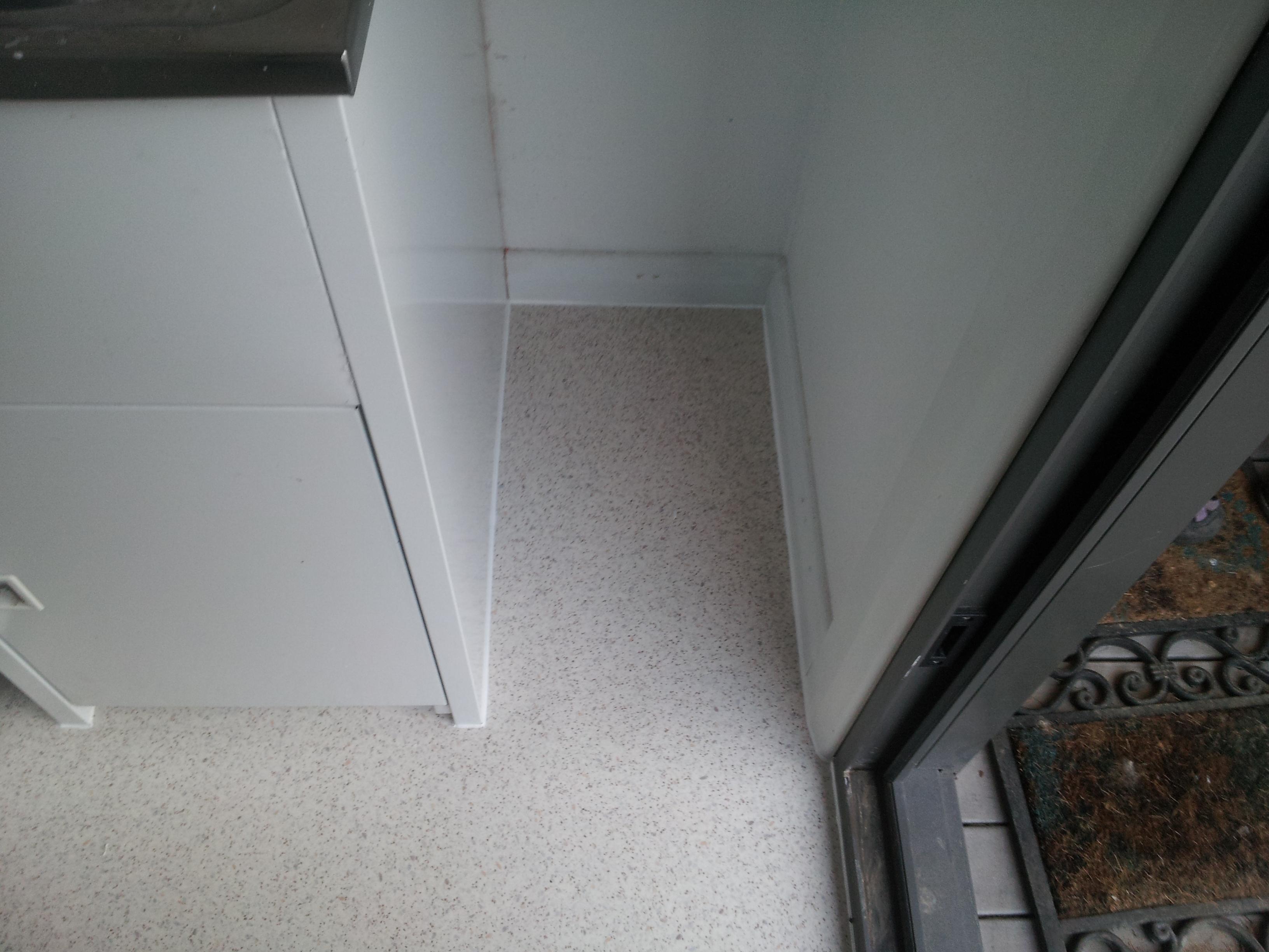 Coburg floor coverings for Parquet pvc gerflor