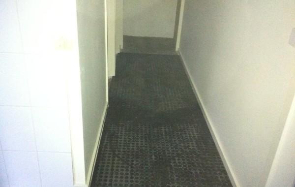 Rubber Flooring 3