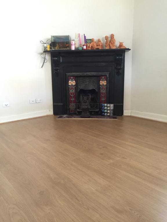What S Going Down Flooring Blog Flooring Ideas Flooring