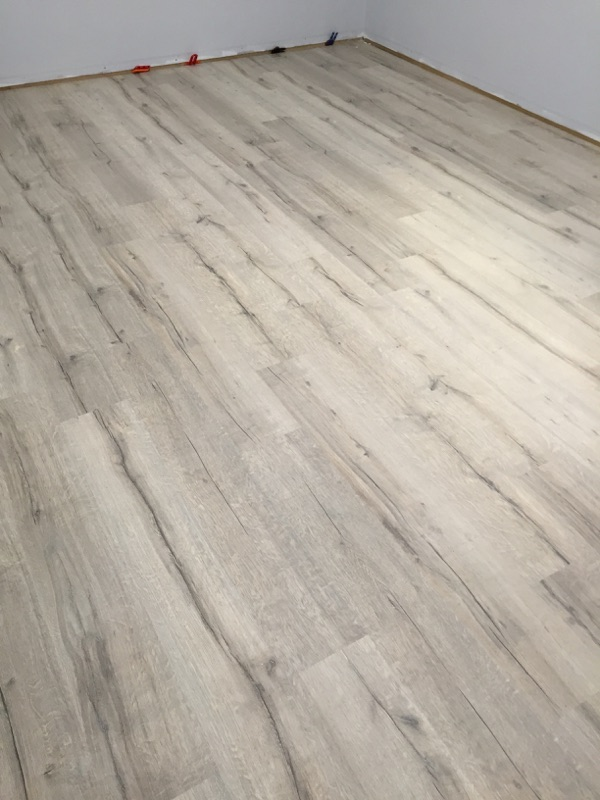 Quick Step Laminate Flooring Coburg Floor Coverings