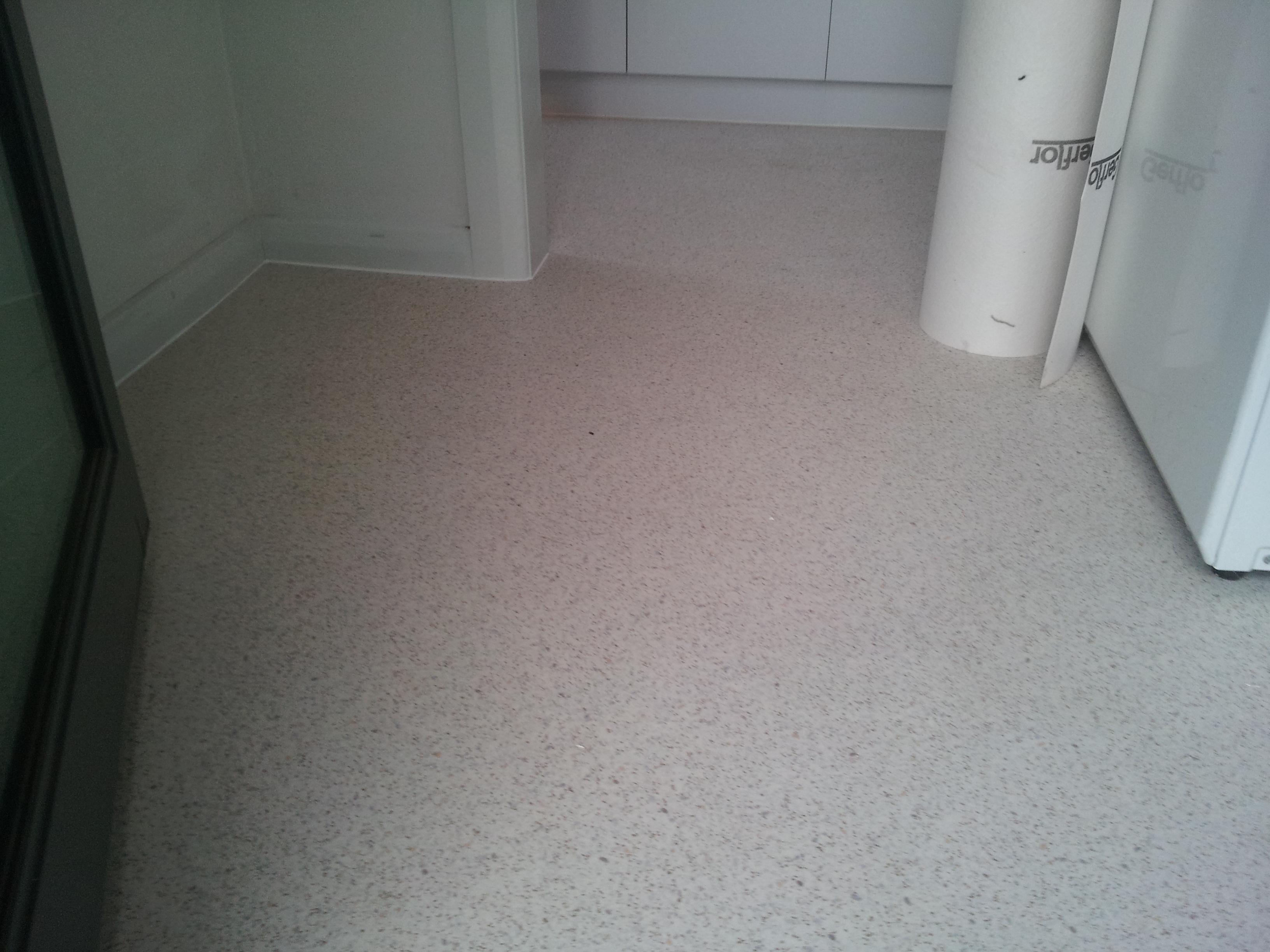 Melbourne Vinyl Coburg Floor Coverings